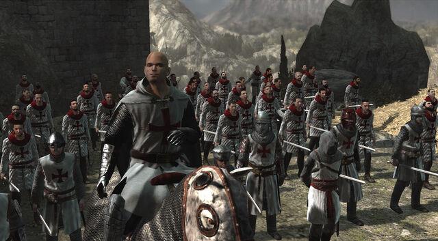File:Siege of Masyaf 1.jpg