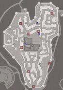 AC2 san gimignano map