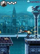 ACBMobile Gameplay 9