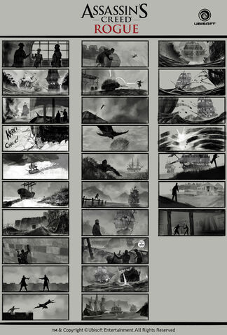 File:ACRG Storyboards - Concept Art.jpg