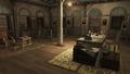 AC2 Ezio's Room Right.png