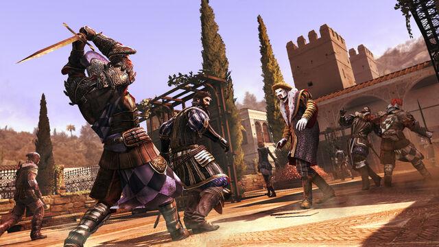 File:Alhambra - Screenshot.jpg