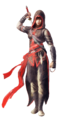 ACC China Shao Jun render.png