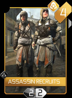 File:ACR Assassin Recruits.png