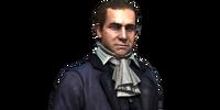 Benjamin Tallmadge