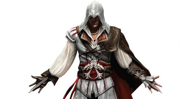 File:Ezio Autidore da Firenze.jpg