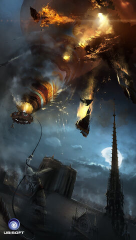 File:ACU Fall of the Montgolfiere - Concept Art.jpg