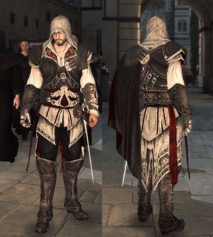 File:Armor-leather-ac2.png