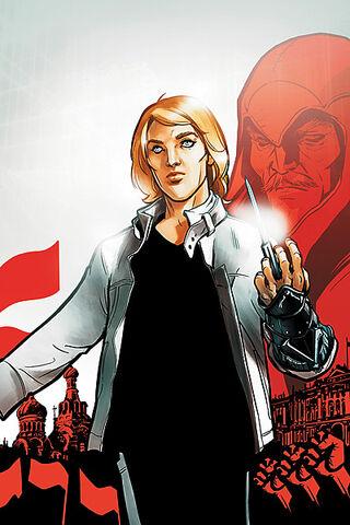 File:Assassin'sCreedTheFall-Issue3.jpg