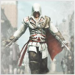 File:Master Assassin.png