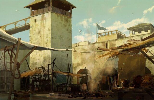 File:AC4MP - Prison Concept 3.jpg