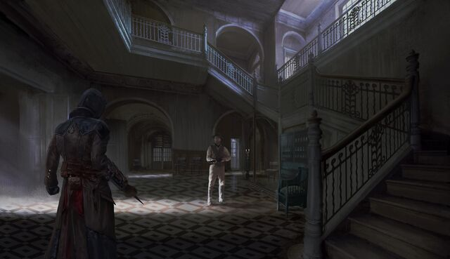 File:ACS Confrontation - Concept Art.jpg