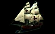 JackSnipeTheOrderACP