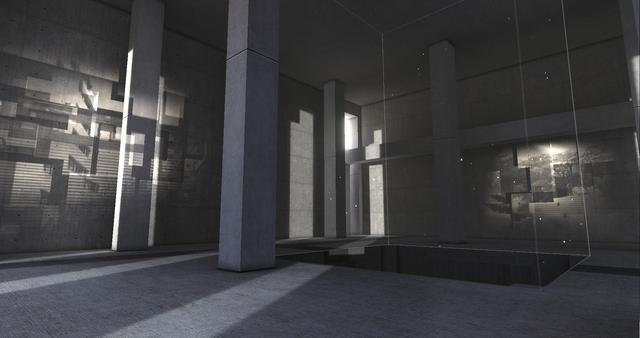 Файл:ACR DLC-4-insideAnimus6.png