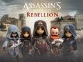AC Rebellion.jpg