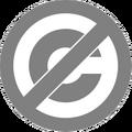 Nocop-icon.png