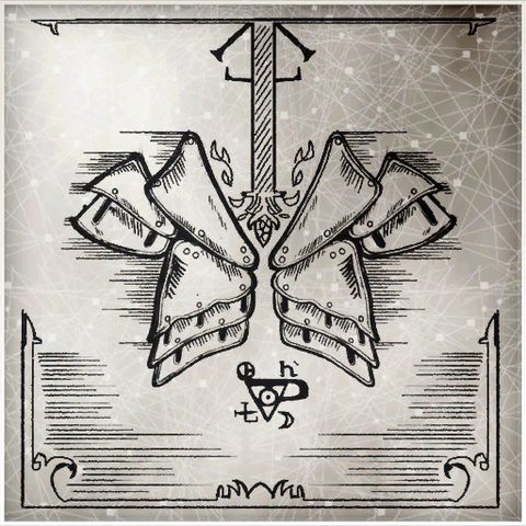 File:Zw-codex-19.png