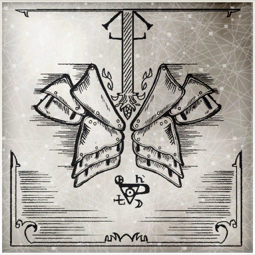 Zw-codex-19