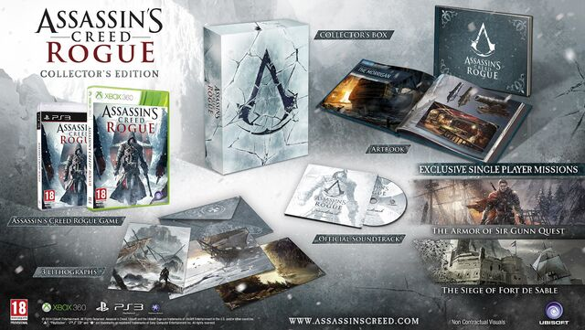 Файл:AC rogue collector's edition.jpg