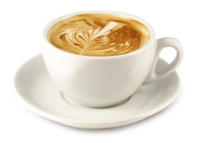 File:Assassin's Coffee.jpeg