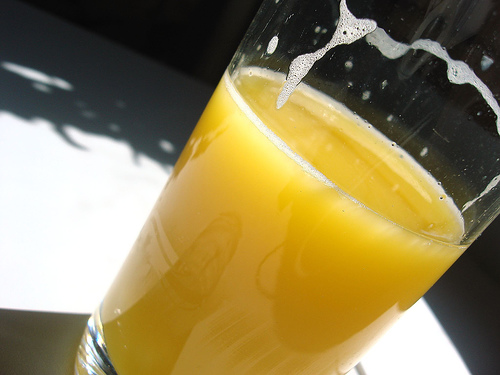 File:Orange-juice.jpg