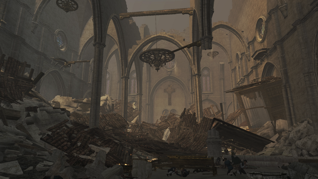 File:ACRG Destroyed Convent.png