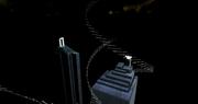 ACR DLC-5-gateways
