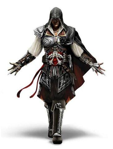 File:Ezio - Master Assassin.JPG