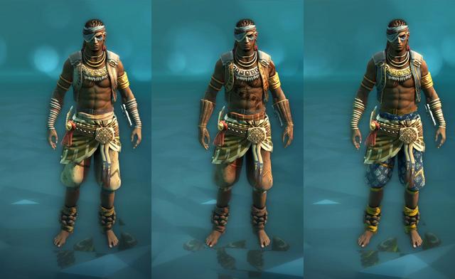 File:Pirate - Warrior - 60k (Jaguar).png