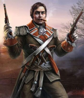 """Israel w <a href=""""/wiki/Assassin%27s_Creed:_Memories"""" title=""""Assassin's Creed: Memories"""">Assassin's Creed: Memories</a>"""