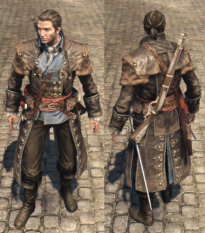 File:ACRG Versailles outfit.png