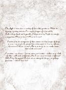 Codex P16 v