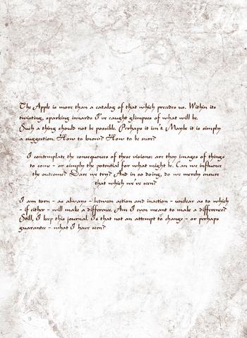 File:Codex P16 v.png