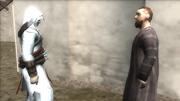 Investigate Crusader Outpost 7