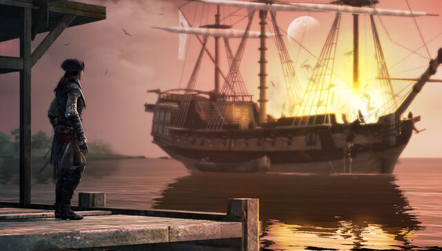 File:AC3L - Aveline and Spanish Ship.jpg