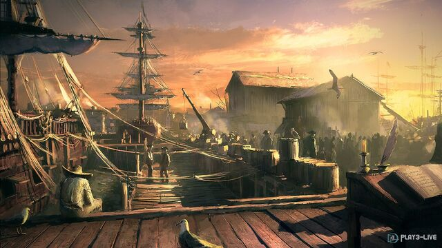 File:Assassins-creed-3-boston-harbour-1348582068.jpg