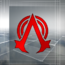 ACCR A True Assassin