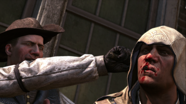 File:ACIII-Ontheside 15.png