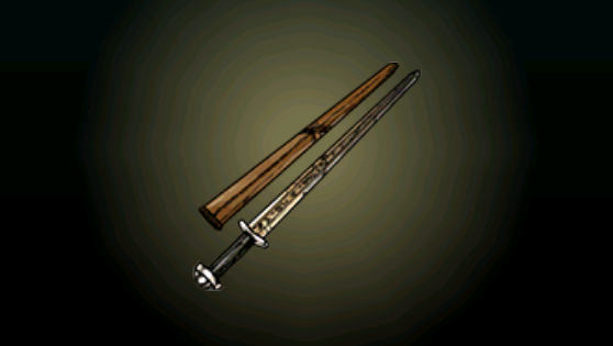 File:ACP Viking Sword.png