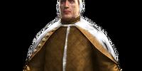Giovanni Mocenigo