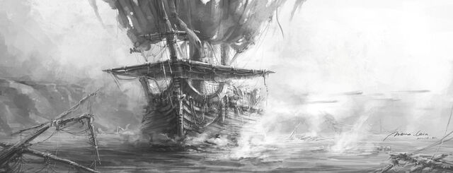 File:Naval Battle concept illustration by Max Qin.jpg
