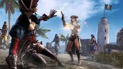 http://img2.wikia.nocookie.net/__cb20130930202150/assassinscreed/images/9/90/AC4MP-Martinique_Gunshot