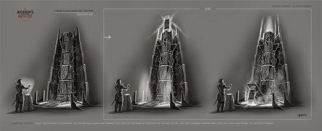 File:ACRG Totem Design 1 - Concept Art.jpg