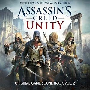 File:ACU soundtrack vol 2.jpg