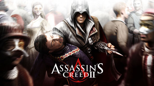 File:Wallpaper-assassinscreedii-1.jpg
