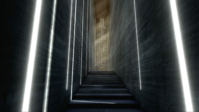 Файл:ACR DJ-1-corridor.png