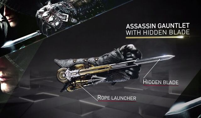 File:ACS Assassin Gauntlet 2.jpg