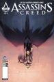 AC Titan Comics 9 Cover B.jpg