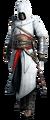 ACR Altair Render2.png