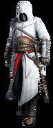 ACR Altair Render2